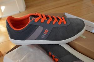 Neufs Chaussures Helly Hansen pointure 11