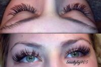 @beautyby905 ~ hair colouring & eyelash extensions
