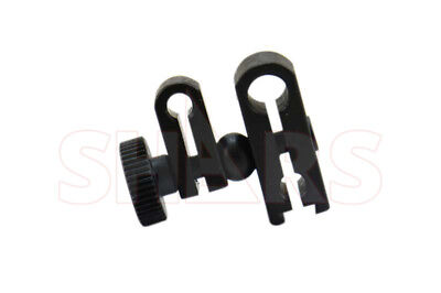 Shars 532 X 14 Swivel Dovetail Clamps 532 For Dial Test Indicators New
