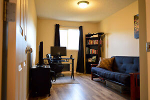 Best duplex deal on the Market ! Strathcona County Edmonton Area image 8