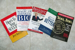BOOKS: ATTENTION!! Buyers and Sellers!!!! 1000+ FREE
