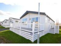 Luxury Lodge Birchington Kent 2 Bedrooms 6 Berth Willerby Cadence 2017