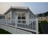 Luxury Lodge Rye Sussex 2 Bedrooms 4 Berth Willerby Cranbrook 2018 Rye Harbour