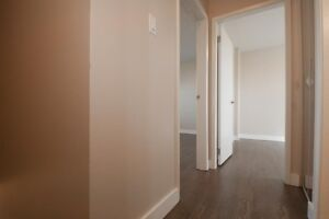 January FREE! 3 bedroom TOWNHOUSE schools nearby NORTH Edmonton Edmonton Area image 14