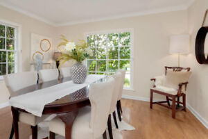 Mesa home staging ***** professional home staging *** reasonable