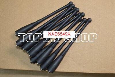 1pc For Nae6549a Wave Antenna 403-520mhz Xts5000 Antenna Xts3000 2500