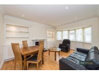 *HIGH SPEC FLAT* Three Bedroom Two Bathroom Flat Acton W3 Zone 2