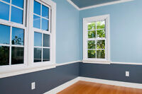 PAINTING. BEST QUALITY. BEST PRICE.