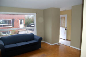 3 Bedroom Townhouse in OLD SOUTH London Ontario image 4