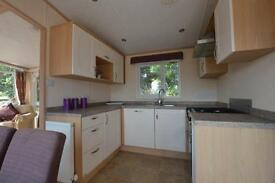 Static Caravan Chichester Sussex 3 Bedrooms 8 Berth Pemberton Abingdon 2012