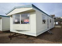 CHEAP FIRST CARAVAN, Steeple Bay, Essex, Kent, Sussex, Suffolk, Clacton