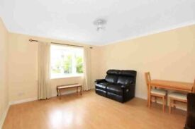 BERMONDSEY/ELEPHANT & CASTLE - Well Presented 2 Bedroom Flat with free off st parking DSS Welcome