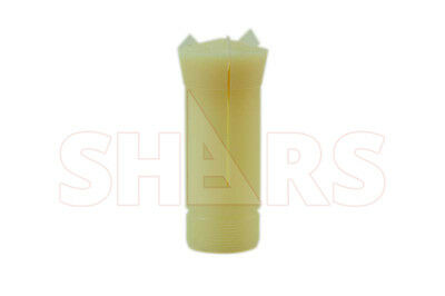 Shars Precision 5c Emergency Nylon Collet 116 For Lathe Fixtures New