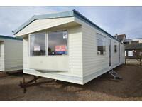 CHEAP FIRST CARAVAN, Steeple Bay, Essex, Kent, Suffolk, Norfolk, Sussex