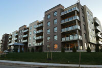 APARTMENT 2 BED 2 BATH FOR RENT IN HEART OF BEDFORD-Heat Incl