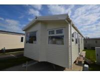 Static Caravan Rye Sussex 2 Bedrooms 6 Berth Willerby Skye 2018 Rye Harbour