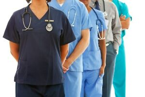 Health Care Provider - PSW services London Ontario image 1