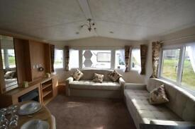 Static Caravan Rye Sussex 2 Bedrooms 6 Berth Delta Sapphire 2017 Rye Harbour