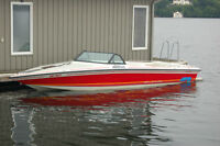 Awesome Supra Ski Boat For Sale - Mint Condition