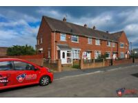2 bedroom house in Brickgarth, Houghton Le Spring, DH5