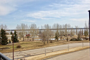 Gorgeous Lake View, Corner Condo for Sale in St. Paul, AB