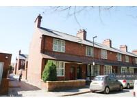 3 bedroom house in Hambleton Terrace, York, YO31 (3 bed)