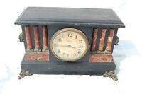 Horloge antique à vendre