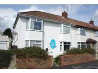 8 bedroom house in Hunters Way, Filton, Bristol, BS34 7EW