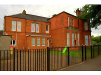 3 bedroom flat in Springboig Road, Springboig, Glasgow, G32 0HG