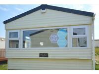 Static Caravan Paignton Devon 2 Bedrooms 6 Berth Delta Radiant 2016 Waterside