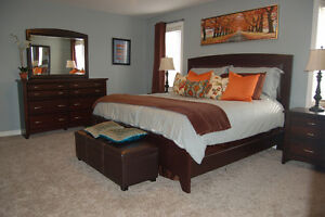 Looking for an Interior Decorator? London Ontario image 2