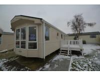 Static Caravan Winchelsea Sussex 2 Bedrooms 6 Berth Willerby Winchester 2010