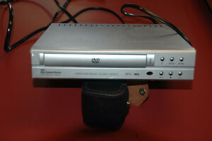 Cyberhome DVD Player