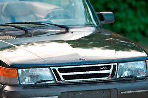 Pièces pour Saab 900 CLASSIQUE