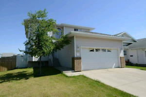 Home in hollick kenyon for rent with 2 kitchens