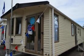 Static Caravan Hastings Sussex 2 Bedrooms 6 Berth Victory Vermont 2015 Coghurst