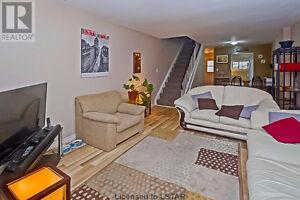 OPEN HOUSE SATURDAY DECEMBER 3,  2-4 PM London Ontario image 5