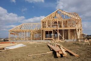 Contact the HVAC Professionals for Your New Build Home