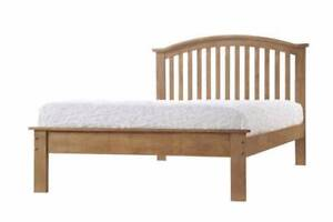 SINGLE BED FRAME AND OTHER SIZES - ...DIRECT FACTORY OUTLET...