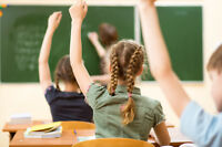 Group Tutoring: Gr 6 Math (Barrie, ON) $15/ session