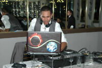 Quality DJ at an Affordable Fee