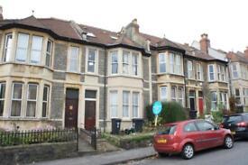 7 bedroom house in Wellington Hill, Horfield, Bristol, BS7 8SR