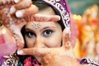 Wedding and Event Videography Photography Services