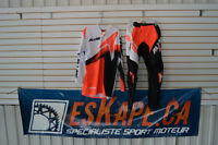ensemble motocross alias