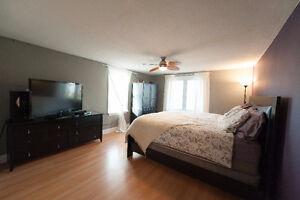 Legal duplex just minutes from Niagara College Oakville / Halton Region Toronto (GTA) image 13