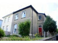 2 bedroom flat in Clare Road, Cotham, Bristol, BS6 5TB