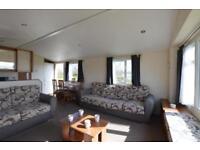 Static Caravan Birchington Kent 2 Bedrooms 6 Berth Willerby Ninfield 2012