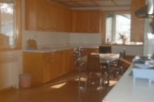 Downtown furnished rooms available from Nov 1st Regina Regina Area image 2
