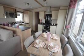 Cheap Static Caravan!Portsmouth,Southampton,Sea views,pet friendly!
