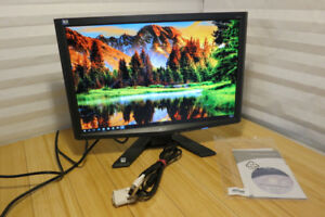 """Looking for 21"""" Acer x213w"""
